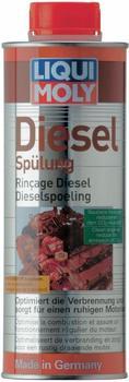 LIQUI MOLY Diesel-Spülung (500 ml)