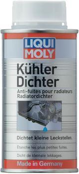 Liqui Moly Kühlerdichter (150 ml)