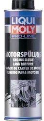 LIQUI MOLY Pro-Line Motorspülung (500 ml)