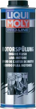 LIQUI MOLY Pro-Line Motorspülung (1 l)