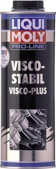 LIQUI MOLY Pro-Line Visco-Stabil (1 l)