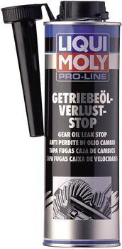 LIQUI MOLY Pro-Line Getriebeöl-Verlust-Stop (500 ml)