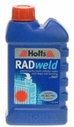 Holts Radweld (250 ml)