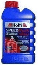 Holts Speedflush (250 ml)