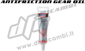LIQUI MOLY Automatik Getriebe-Reiniger (300 ml)