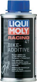LIQUI MOLY Racing 4T Bike-Additiv (125 ml)