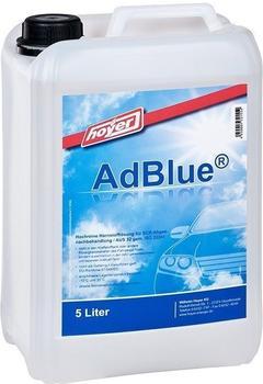 Hoyer AdBlue (5 Liter)