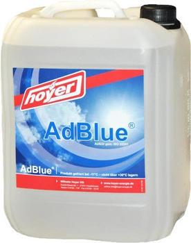 Hoyer AdBlue (10 Liter)