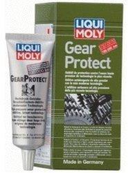 LIQUI MOLY GearProtect (80 ml)