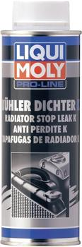LIQUI MOLY Pro-Line Kühlerdichter K (250 ml)