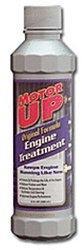 MotorUp Motorenbehandlung (250 ml)