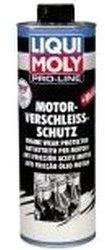 LIQUI MOLY Pro-Line Motor-Verschleiss-Schutz (1 l)