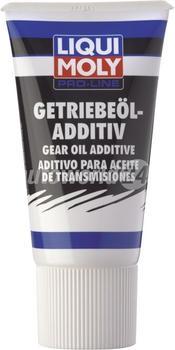 LIQUI MOLY Pro-Line Getriebeöl-Additiv (150 ml)