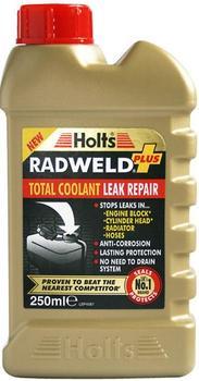 Holts Radweld Plus (250ml)