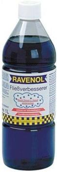 Ravenol Fließverbesserer 1:1000 (1 l)