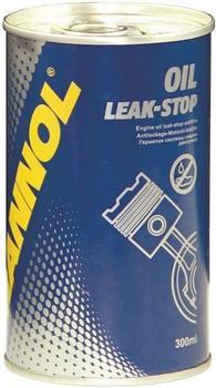 Mannol Oil Leak-Stop (300 ml)