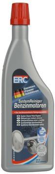 ERC System Reiniger Benzinmotoren (200 ml)
