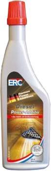 ERC Diesel Power-Additiv (200 ml)
