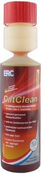 ERC CatClean (250 ml)
