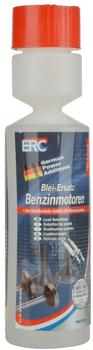 ERC Bleiersatz (250 ml)