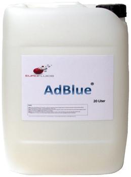 Hoyer AdBlue (20 Liter)