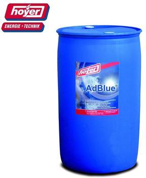 Hoyer AdBlue (210 Liter)