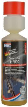 ERC Diesel plus 1:1000 250 ml