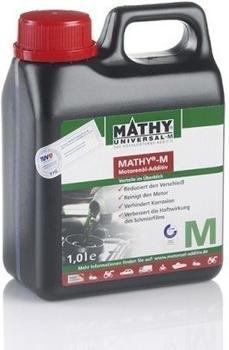 Mathy MATHY-M (1 l)