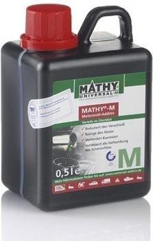 MATHY MATHY-M (0,5 l)