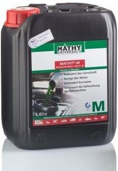 MATHY MATHY-M (5 l)