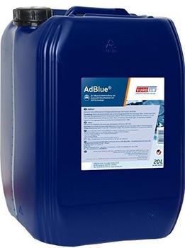 EuroLub AdBlue (20 l)