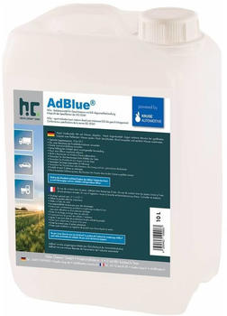 Kruse Automotive AdBlue (10 l)