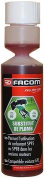 Facom Bleiersatz (250 ml)