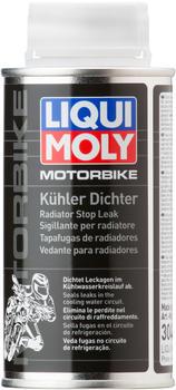 LIQUI MOLY Motorbike Kühler-Dichter (3043)