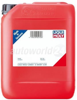 LIQUI MOLY Oil Additiv (5 l)