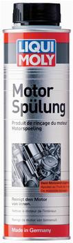 LIQUI MOLY Motorspülung (7681)