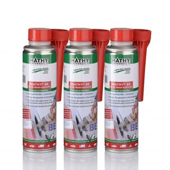 mathy-be-benzin-systemreiniger-3x250-ml