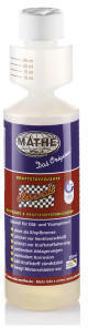 Mathy MATHÉ Classic Kraftstoff-Stabilisator (250 ml)