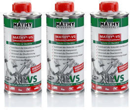 mathy-vs-viskositaets-stabilisator-3x250-ml