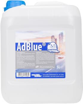 Robbyrob AdBlue (5 l)