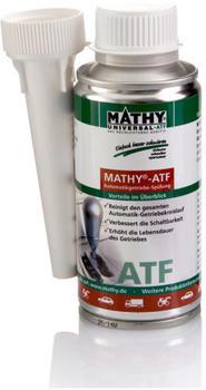 Mathy ATF Systemreiniger für Automatikgetriebe (150 ml)