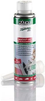 mathy-bd-250-ml