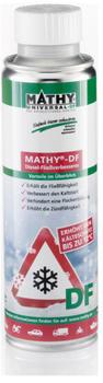 Mathy DF Diesel-Fließverbesserer (300 ml)