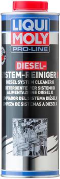 liqui-moly-pro-line-jetclean-diesel-system-reiniger-1-l