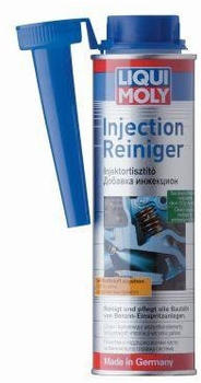 liqui-moly-injection-reiniger