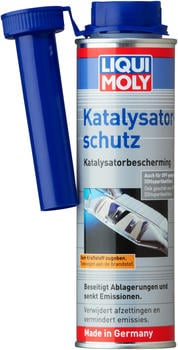 LIQUI MOLY Schutzreiniger (LM1284)