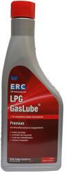 ERC LPG GasLube Premium 1 Liter