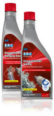 ERC Dieselpartikelfilter Spülung 1 Liter