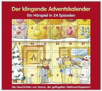 zyx-music-adventhoerspiel-in-24-episoden