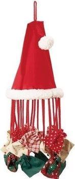 kaethe-kruse-0473450-adventskalender-weihnachtsmuetze-mit-saeckchen